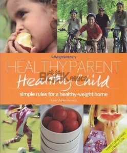 Healthy Parent Healthy Child