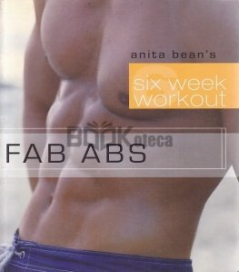 Fab Abs