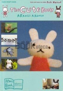 The Cute Book