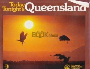 Today Tonight's Queensland