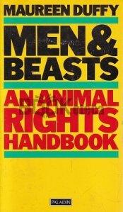 Men & Beasts