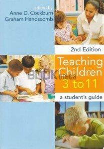 Teaching Children 3 to 11