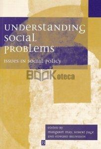 Understanding Social Problems