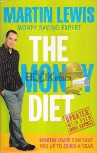 The Money Diet
