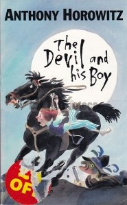 The devil and his boy