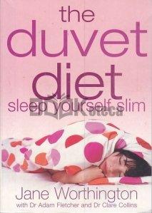 The Duvet Diet