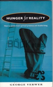 Hunger for Reality