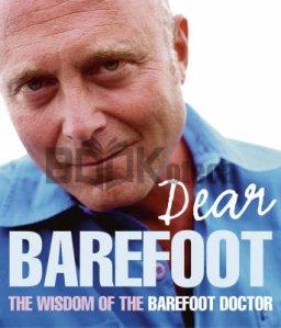 Dear Barefoot
