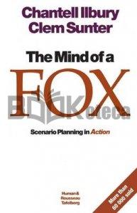 Mind of a Fox