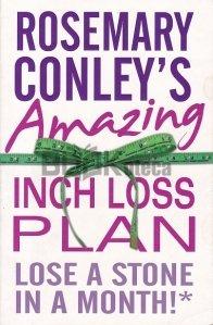 Amazing Inch Loss Plan
