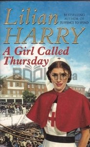 A Girl Called Thursday