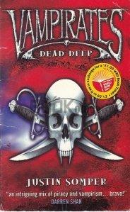 Dead Deep