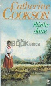 Slinky Jane