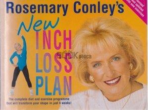 New Inch Loss Plan