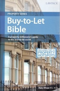 Buy-to-Let Bible