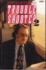 Trouble Shooter 2