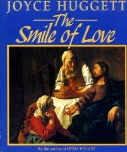 The Smile of Love