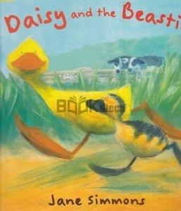 Daisy and the Beasti