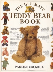 The Ultimate Teddy Bear