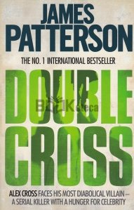 Double cross / Dubla intersectare