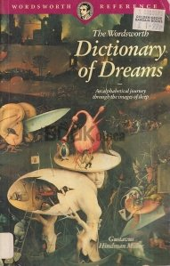 The Wordsworth Dictionary of Dreams