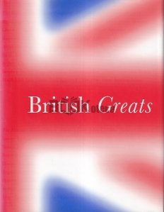 British Greats