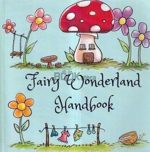 Fairy Wonderland Handbook