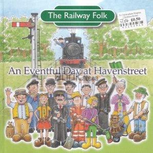 The Railway Folk