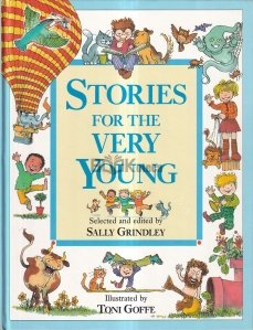 Stories for the Very Young