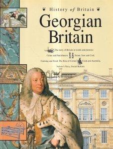 Georgian Britain