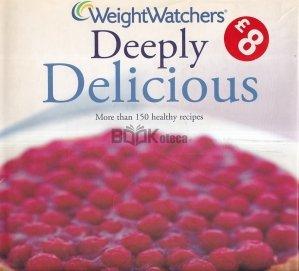 Deeply Delicious