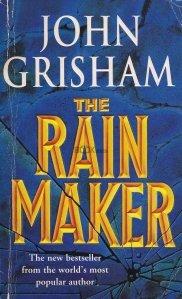 The Rain Maker / Aducatorul de ploaie